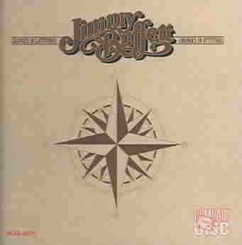 CHANGES IN LATITUDES CHANGES IN ATTIT BY BUFFETT,JIMMY (CD)
